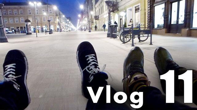 Łódź Vlog-11-Piotrkowska-STEEL