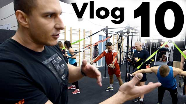 Kraków-Vlog-10-Luty--fot-2016-Steel