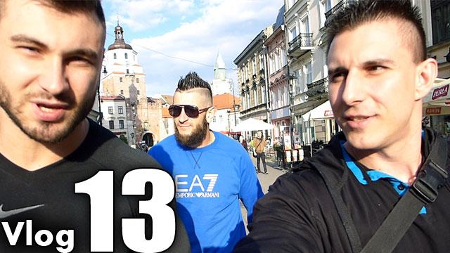 VLOG-13---Bez-Tobołów-po-Lublinie-Steel