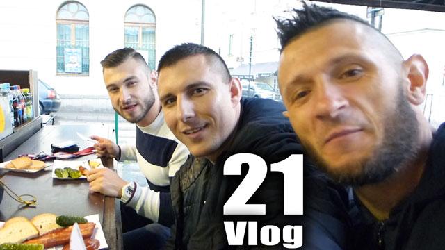 vlog-21-youtube-2steel-2
