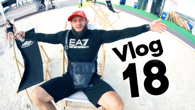 VLOG-nr-18---Z-Tobołami-po-Rzeszowie-SteelART